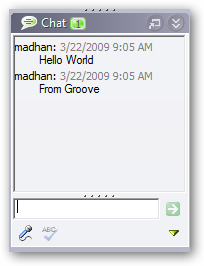 groove_chat_window