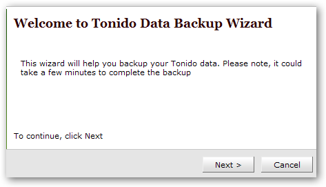 backup_wizard2