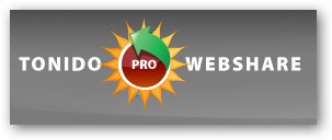 websharepro_header
