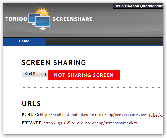 screenshare11