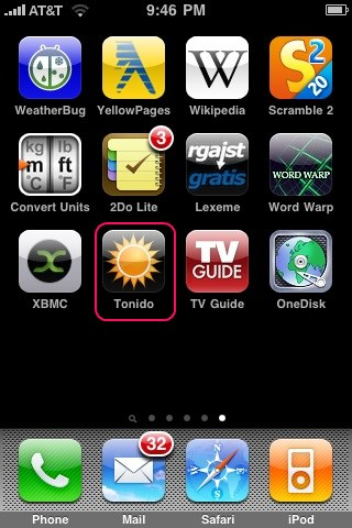 rel_iphone_tonido_icon