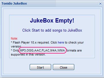 jukebox_format_support1
