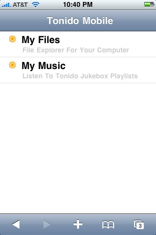 jukebox_music_1