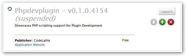 php_dev_plugin