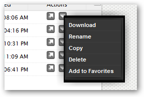 download_menu