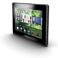 Tonido Blackberry® PlayBook™